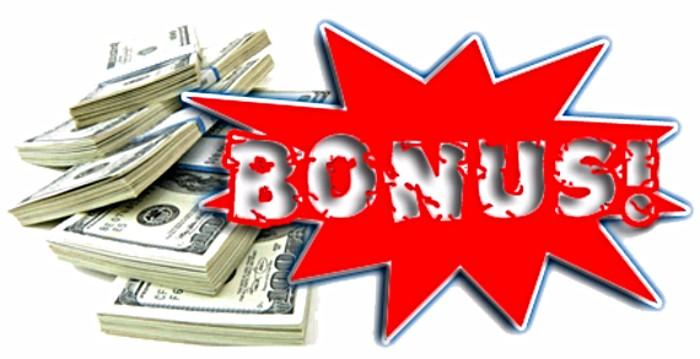для бинарные опционы бездепозитный бонус