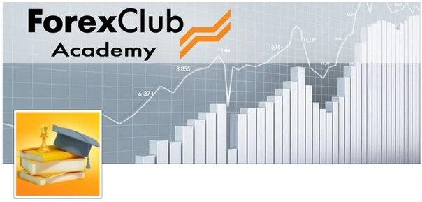 Forex club rumus