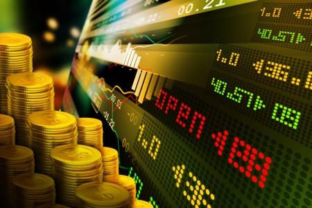 Казино forex где находится структурная схема казино
