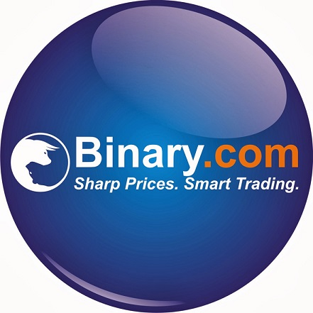Брокер бинарных опционов Binary.com (Bet On Markets)