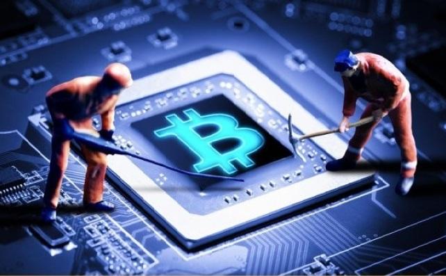Эффективные способы заработка на криптовалюте