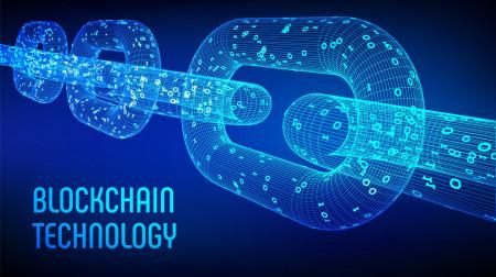Где можно использовать технологию Блокчейн
