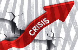 Как использовать финансовые кризисы в инвестировании