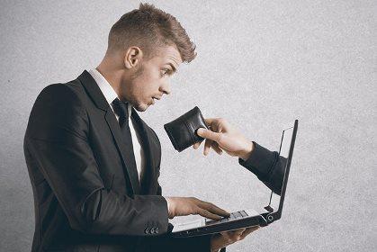 Как брокеры обманывают клиентов