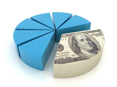 Самостоятельное формирование инвестиционного портфеля