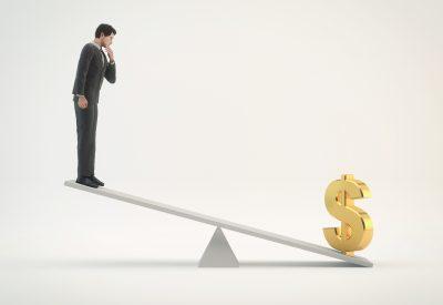 Как использовать кредитное плечо в торговле