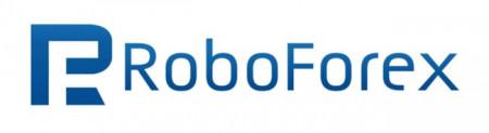 Форекс брокер для скальпинга RoboForex