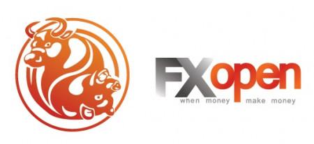 Форекс брокер для скальпинга FxOpen