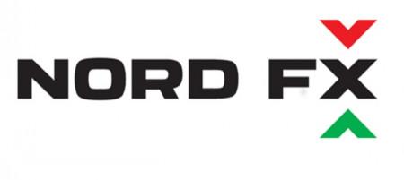 Форекс брокер для скальпинга NordFX