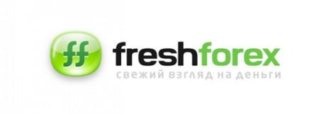 Форекс брокер для скальпинга FreshForex