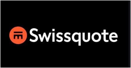 Один из лучших форекс брокеров мира Swissquote Bank
