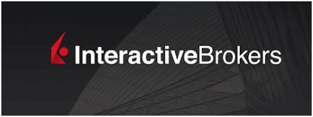 Один из лучших форекс брокеров мира InteractiveBrokers