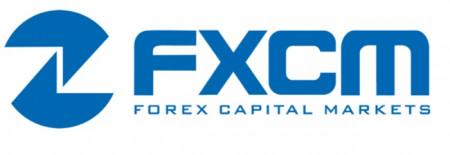 Зарубежный Форекс брокер FXCM