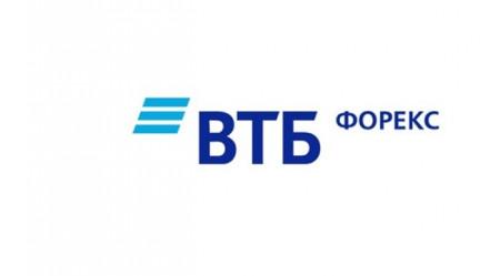 Форекс брокер с лицензией ЦБ РФ ВТБ Капитал Форекс