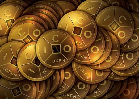 В чем разница межу токенами и цифровыми монетами