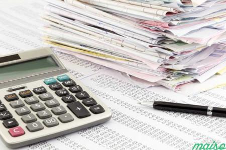 6 признаков того, что у вас проблемы с финансами