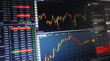 Как использовать объемы для прогнозирования цены на Форекс