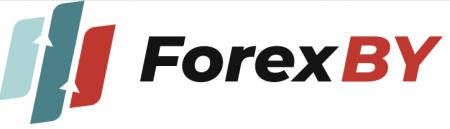 Форекс брокер в Белоруссии ForexBY