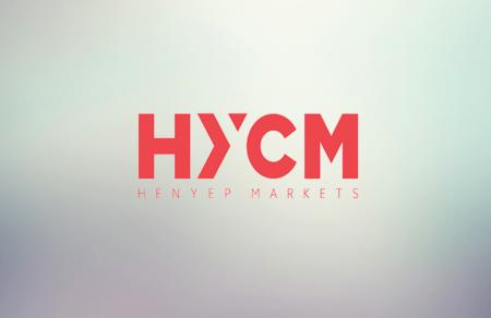 Европейский Форекс брокер HYCM