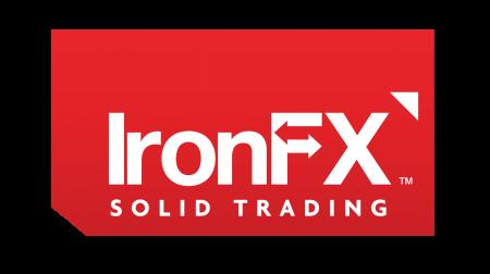 Европейский Форекс брокер IronFX